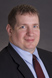 small image of John Fletcher, South Carolina business attorney