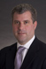 small image of Charleston attorney Michael_Barfield