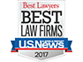 2017-best-law-firm-logo