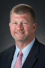 image of Chris Hinnant, Barnwell Whaley member attorney