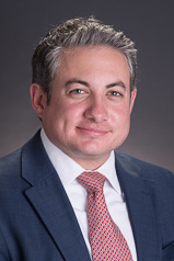 headshot of Guy Dabbs-BWPH associate attorney