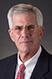 small headshot image of Randell C. Stoney, Jr., Barnwell Whaley member attorney