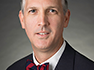 thumbnail image of South Carolina attorney David Cox, listed in Chambers USA