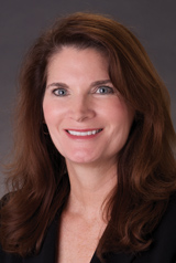 medium image of attorney Barbara Wagner