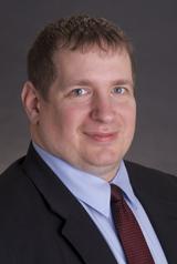 image of John Fletcher, certified mediator South Carolina