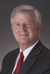 image of M. Dawes Cooke, Jr., Barnwell Whaley member attorney, listed in Chambers USA