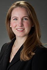 D. Summers Clarke, II, Charleston attorney