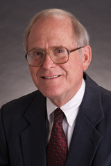 "medium photo of William C. ""Billy"" Helms"