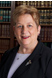 image of Judith Carberry, Barnwell Whaley law firm administrator