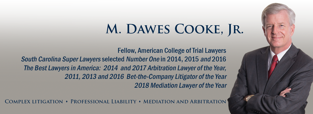 Dawes Cooke